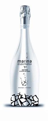 Espumante, Marina 7° demi sec, Alicante
